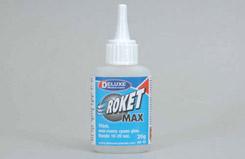 Roket Max (Thick) - 20g - s-se16-1