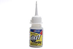 Roket Powder - s-se30a