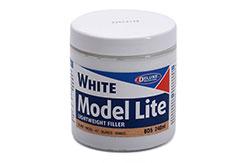 Model-Lite Filler - s-se32