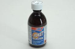 Roket Blaster Refill - 250ml - s-se48