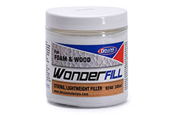 Wonderfill 240ml - s-se62