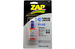 Z-42 Thread Locker - 6g/0.2oz - s-zappt42