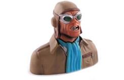 Joe Slimline Pilot - s7001