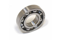 FA120 Rear Ball Bearing - sai120s22