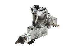 Saito FG-14/82 Petrol Engine - sat14fg