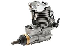 Saito Fa-62B Engine - sat62b