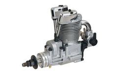 Saito FA-82B Engine - sat82b