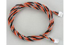 Spektrum 24inch Antnna Extnsion - spm9013