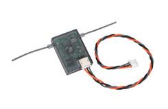 Spektrum Remote Receiver - spm9545