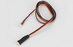 24inch Aircraft Telemetry Extension - spma9552