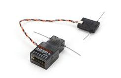 Quad Link AR7010 Receiver - spmar7010
