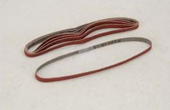 Sanding Belt-5x80 Grit 55678/55700 - t-ex55685