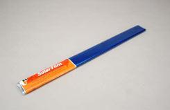 Solarfilm 50inch Trans.Blue (S - t-f2-01