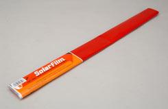 Solarfilm 50inch Red - t-f2-16