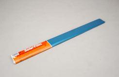 Solarfilm 50inch Met.Blue (S) - t-f2-31