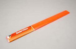 Solarfilm 50inch Fluor. Red (S - t-f2-58