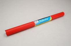 Solartex 10Mtr. Red - t-f6-02
