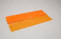 Litespan 20inch X 36inch Orange - t-f9-02