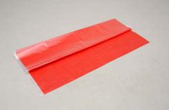 Litespan 20inch X 36inch Red - t-f9-03