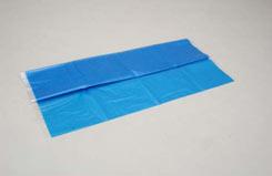 Litespan 20inch X 36inch Blue - t-f9-04