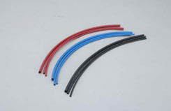 Assorted Heat Shrink Ripmax - t-ip300