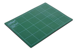 A4 Cutting Mat - 300 x 200mm - t-ro-60804