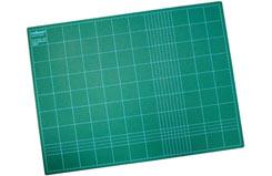 A3 Cutting Mat - 450 x 300mm - t-ro-60807