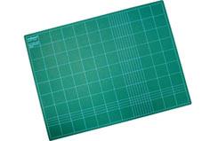 A2 Cutting Mat - 450 x 600mm - t-ro-60809