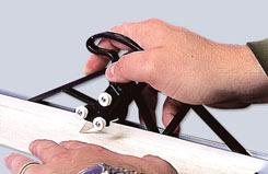 Slec Balsa Strip Cutter - t-sl047