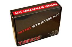 Tamco Nitro Starter Set - tab7002
