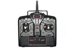 2.4Ghz 2Ch Stick Radio System - tac200