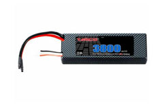3800mAh 30C Cased Lipo Battery - talp3800
