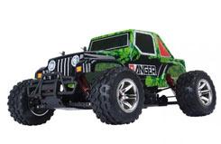Ranger 4WD Ep Jeep - tar0003