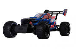 X5 1:5 Brushless Buggy Combo - tar0004