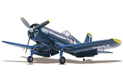 F4U Corsair 60 Kit - topa0101