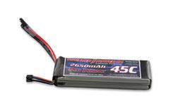 TP 2650-3S Pro Power LiPo45C - tp2650-3spp45