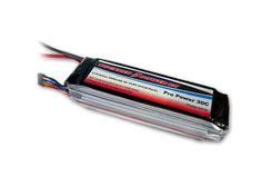 TP 5000-4S Pro Power LiPo - tp5000-4s
