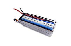 TP 5000-5S Pro LiteV2 LiPo - tp5000-5splv2