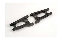 Suspension arms, long (rear) - trx-2750r
