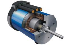 Traxxas Brushless Motor Velineon 35 - trx-3351