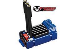 Traxxas VXL-3M Electronic Speed Con - trx-3375
