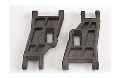 Suspension arms (front) (2) - trx-3631