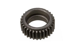 Idler gear, steel (30-tooth) - trx-3696
