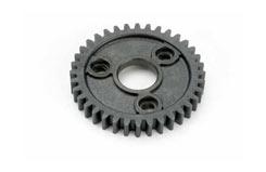 Spur gear, 36-tooth - trx-3953