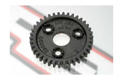 Spur gear, 38-tooth - trx-3954