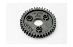 Spur gear, 40-tooth - trx-3955