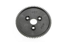 Spur gear, 68-tooth - trx-3961