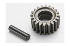 Idler gear, 20-tooth - trx-3996x