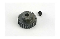 Gear, pinion (28-tooth) - trx-4728
