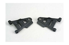 Suspension arms, front (l&r) - trx-4831
